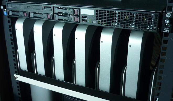 mac-de-hosting