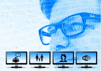 中小、中堅企業のネットワーク環境で起こりやすい問題